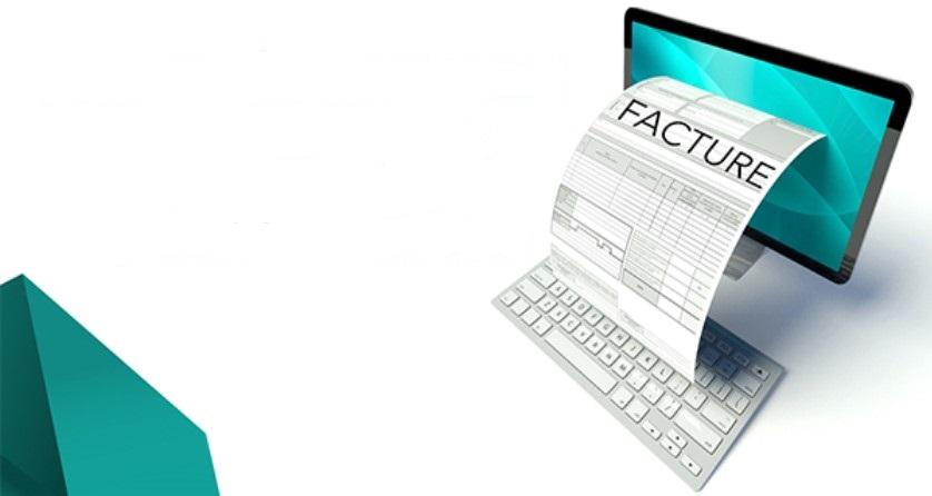 La facturation électronique