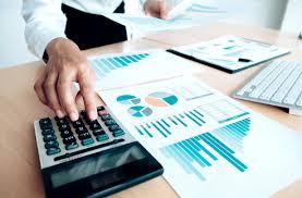 pge-remboursement-taux-banque-tresorerie-soutien-entreprises